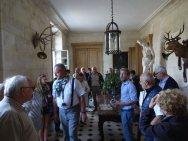 Club-MBF-Pays-Loire-Acte-2-088