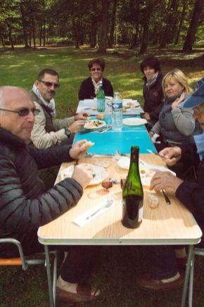 Club-MBF-Pays-Loire-Acte-2-094