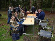 Club-MBF-Pays-Loire-Acte-2-098