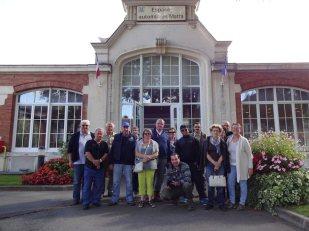 Club-MBF-Pays-Loire-Acte-2-103