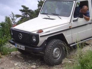 DSC02115