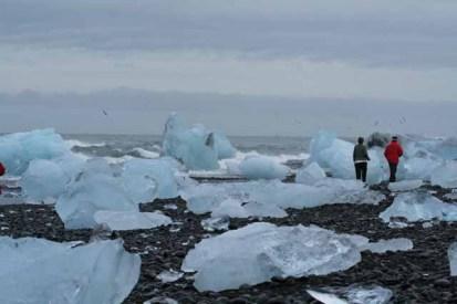 Islande-1-031_DXO