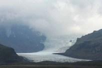 Islande-1-061_DXO