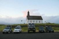 Islande-10-024_DXO