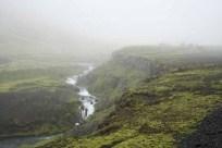 Islande-2-035_DXO