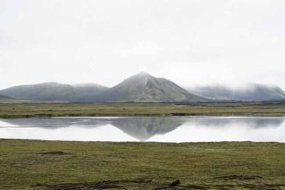 Islande-2-043_DXO