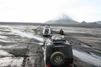 Islande-2-059_DXO