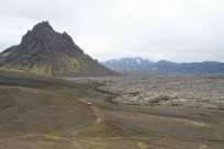 Islande-3-007_DXO
