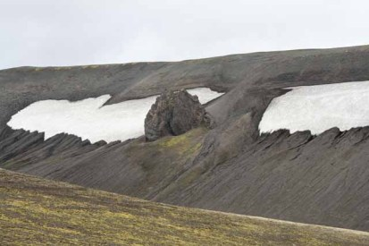 Islande-3-008_DXO