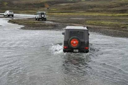 Islande-3-055_DXO