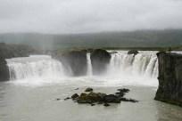 Islande-6A-174_DXO