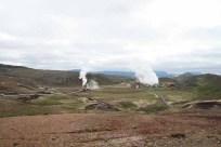 Islande-6A-255_DXO