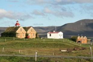 Islande-6B-081_DXO