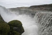 Islande-7-043_DXO