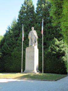 Picardie-2015-0104