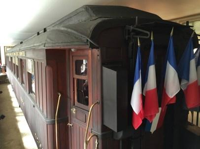Picardie-2015-0110