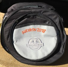 Aveyron 2018 000