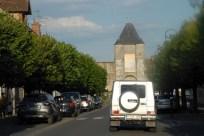 Fontainebleau-2019-085