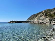 Corse_2021_195