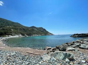 Corse_2021_197