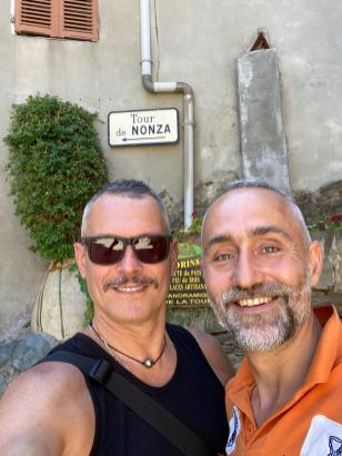 Corse_2021_203