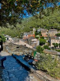 Corse_2021_208