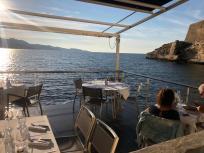 Corse_2021_218