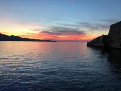 Corse_2021_220