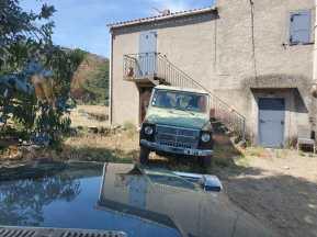 Corse_2021_224