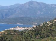 Corse_2021_238