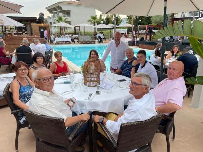 Corse_2021_324