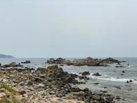 Corse_2021_366