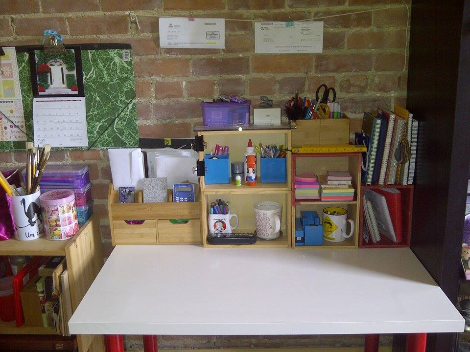 bureau organise-blogue-christine-clubmeq