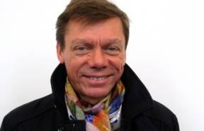 Pierre Favart, Secrétaire