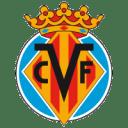 Villarreal_cf
