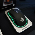 Sensei Wireless de SteelSeries