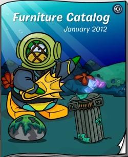 jan12-furniture