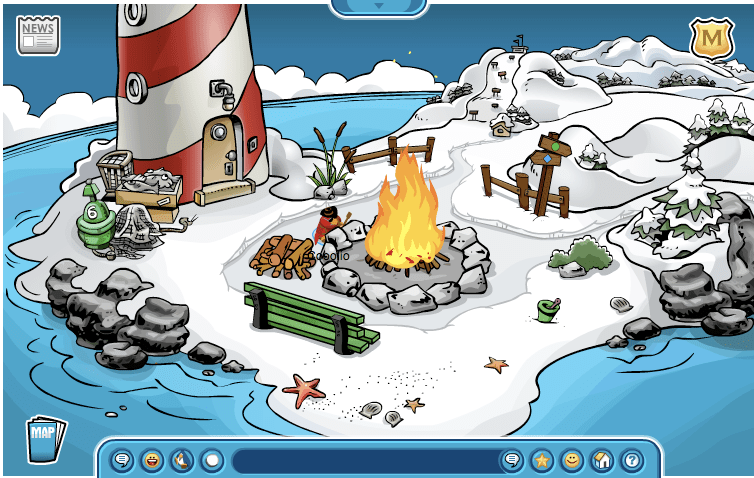 File:Campfire1.png
