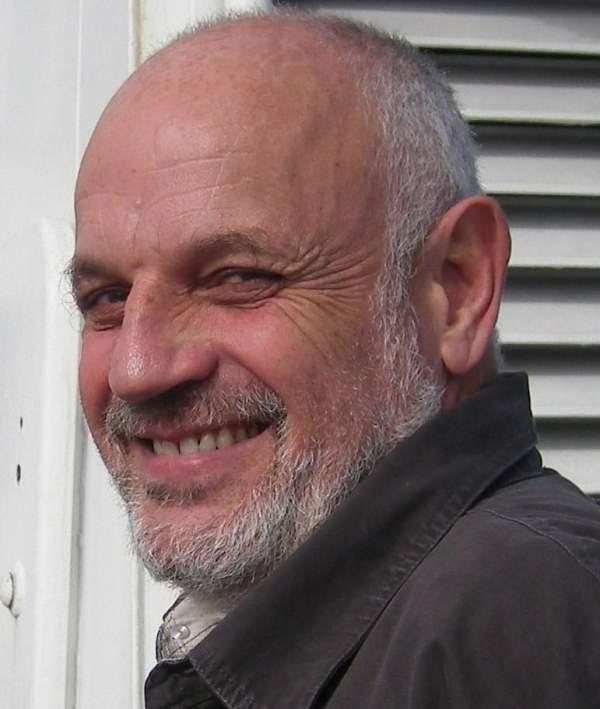 Jacques Cocquerez, Président du Club Pro des Vals de Saintonge