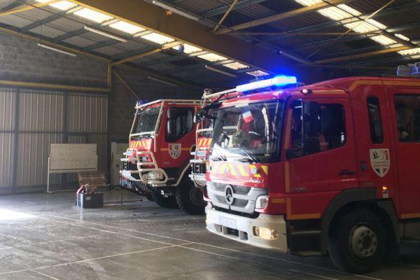 Sapeur-pompier volontaire, un atout pour votre entreprise
