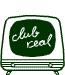 Club Real