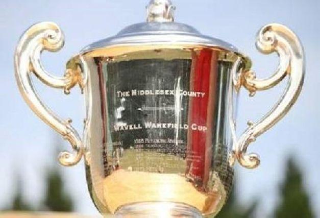 National Club Sevens tournament this Saturday in Tauranga