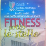 fitness-sotto-le-stelle