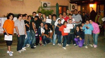 cena-sociale-2009
