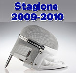 stagione-2009-2010