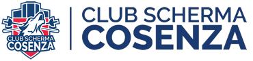 Club Scherma Cosenza