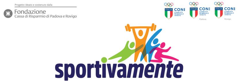Logo sportivamente