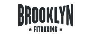 Club Sportive Studios Brooklyn Fit boxing, kickboksen, boksen