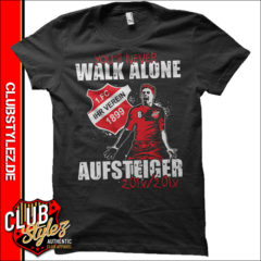 aufstiegs-shirts-bedrucken-never-walk-alone