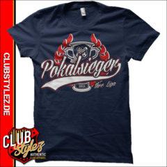 pokalsieger-shirts-bedrucken-lorbeeren